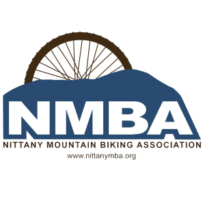 nmba_logo_transparent_big